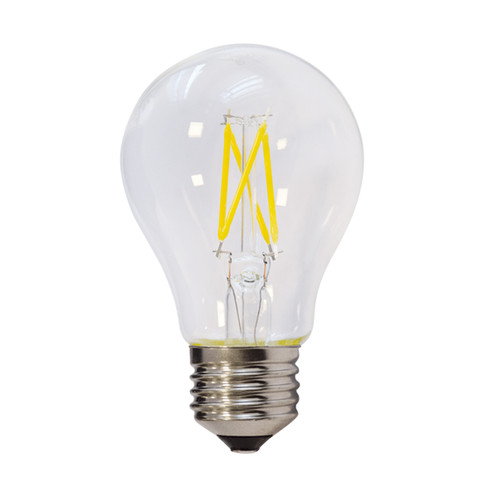 Led Lampe E27 4 W 400 Lm Filament