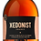 Thumbnail: Hedonist Liqueur Cognac & Gingembre