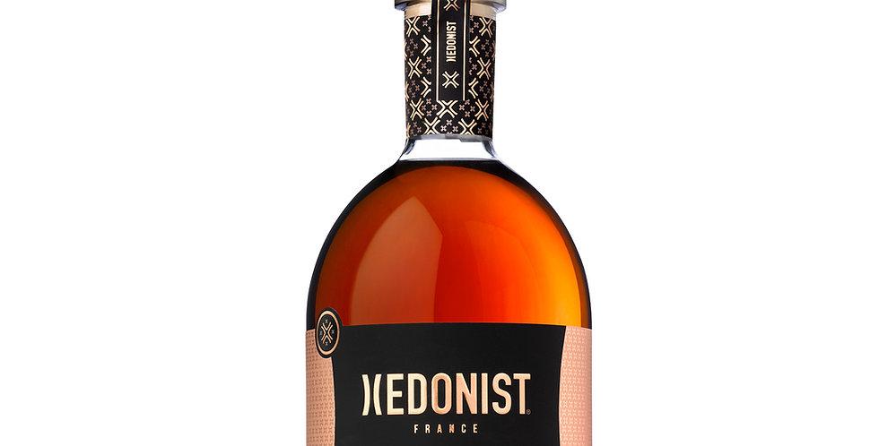 Hedonist Liqueur Cognac & Gingembre