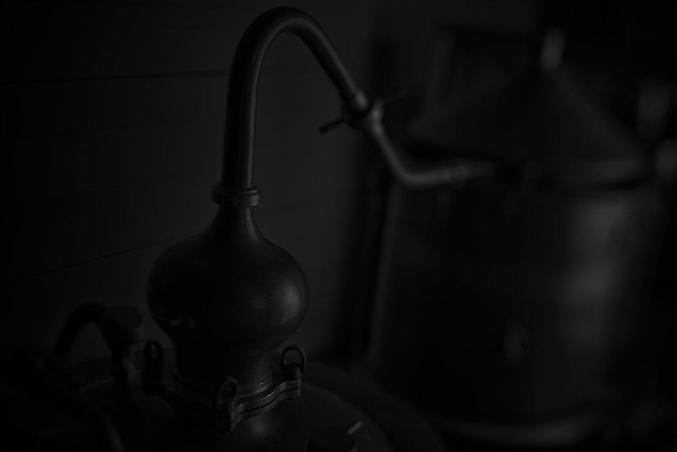 distillation4.jpg