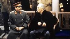 第二章罗斯福:大政府与独裁者的变奏曲(下)