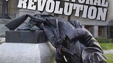 """第六章 越战与反越战的""""文化革命""""(下)"""