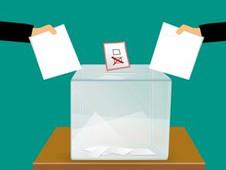 下篇:美国大选之归回古道