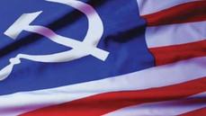 """第七章  战场上失败的德国,用""""文化马克思主义""""来摧毁美国(上)"""