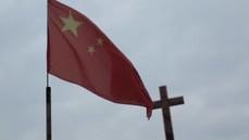 基督徒和教會在中國現代轉型中的使命
