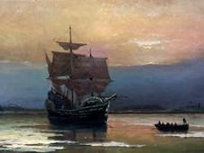 1619 Project—修正主义版的新美国历史