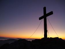 BLM系列(三)柳暗花明—基督信仰提供的出路