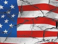 从约翰·杜威到约翰·罗尔斯:谬误的思想家比谬误的总统更危险