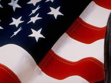 用流氓告密者的手段能捍卫美国民主吗?