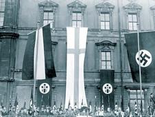 敬拜上帝,還是敬拜暴君?——訪德國新教聯合會總部(上)