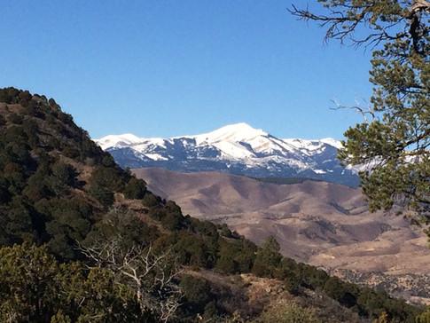 Scenic - Sierra Blanca Snowcap.JPG
