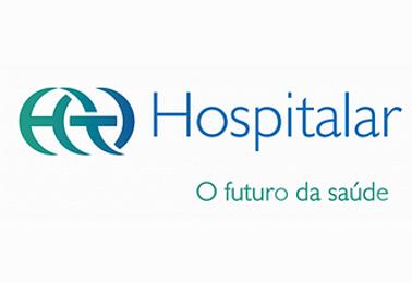 HOSPITALAR 2019.png