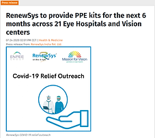 RenewSys to provide PPE kits-3.png