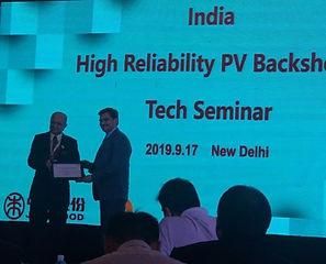RenewSys wins an Award at REI 2019.jpg