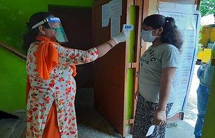 CSR-healthcare-centre-kolkata-2.jpg