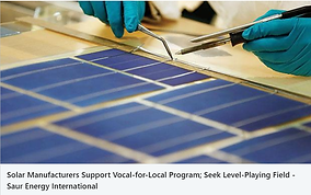 Solar manufacturers Vocal-for-Local.png