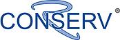 RenewSys - CONSERV.png