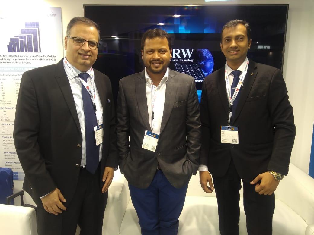 Team RenewSys _IE 2019.jpg