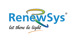 RenewSys-Let there be light logo.png