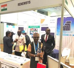RenewSys _ Future Energy Nigeria