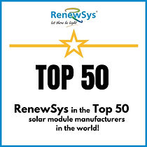 RenewSys in Top 50.jpg