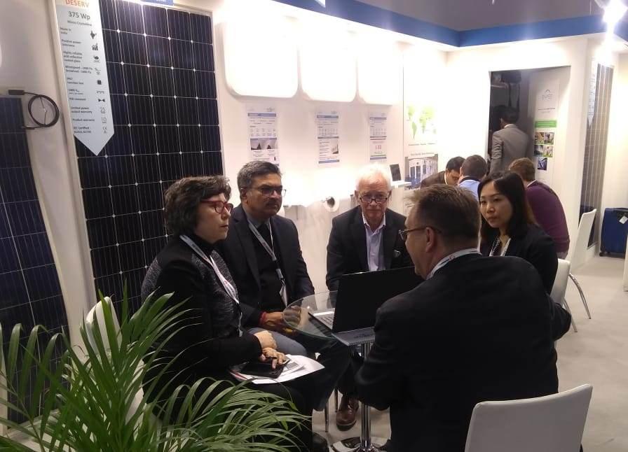 RenewSys-Intersolar Europe 2019.jpg