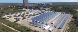Nelson Mandela University, SA-1