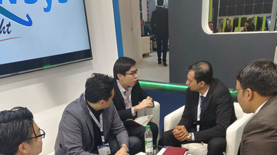 IE - A1.531 RenewSys India Pvt. Ltd..jpg