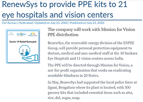 RenewSys to provide PPE kits-1.png