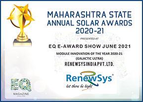 Maharashtra Annual Solar Awards 30.jpg