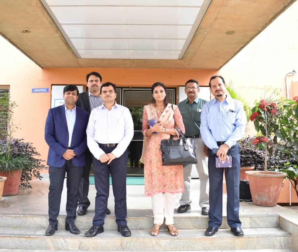 RenewSys Bengaluru