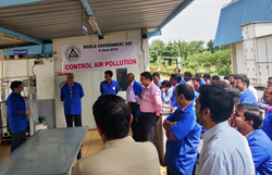 RenewSys facility - World Environment Da