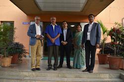 Open house - RenewSys Bengaluru