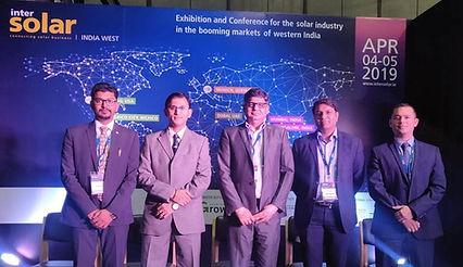 Bhupendra Rawat, RenewSys - Speaker at I