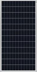 RenewSys DESERV X-Prime HVM.jpg
