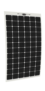 Semi-rigid Module - Mono 72X
