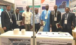 RenewSys - Future Energy Nigeria 2018