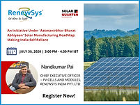 NRP Sir Speaker at Solar Quarter.jpg