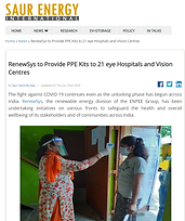 RenewSys to provide PPE kits-2.png