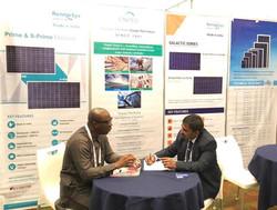 RenewSys _Future Energy 2018