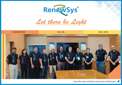 RenewSys Newsletter Vol. VII.png