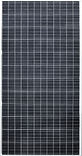 RenewSys DESERV High Voltage Solar PV Module