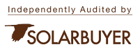Independently_Audited_by_SolarBuyer_Logo
