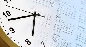 Retrouvez toutes nos dates de formation secourisme disponible sur notre page inscription.