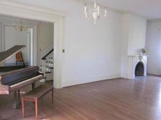 BEFORE-Livingroom facing north.jpg