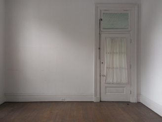 BEFORE- Bedroom #3.PNG