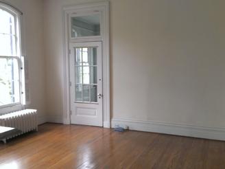 BEFORE-Bedroom #1.PNG