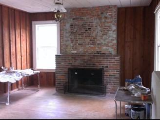 BEFORE- Hearth room facing north.jpg