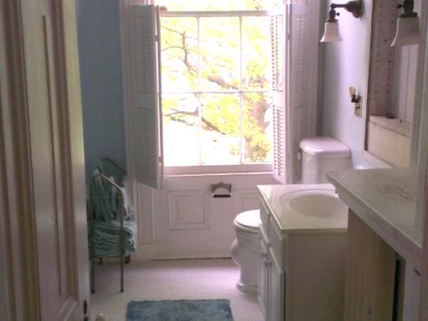 BEFORE- Main upper bath.PNG