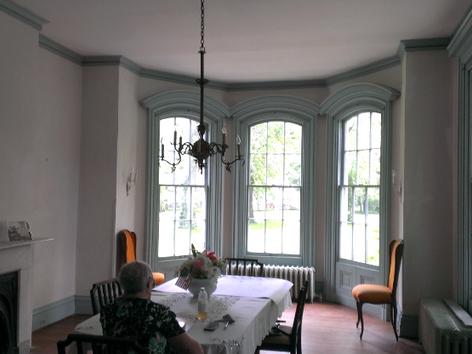 BEFORE- Diningroom.PNG